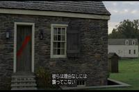 Village_3_1